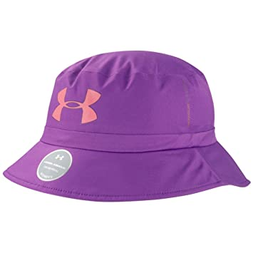 Under Armour W.ARMOURSTORM Bucket 2.0 Women s Bucket Hat cas Size One size a25542c7f6