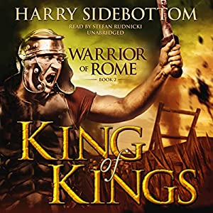 King of Kings Audiobook