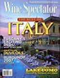 The Best Of Italy, October 208 Issue