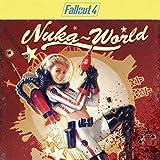 Fallout 4: Nuka-World - PS4 [Digital Code]