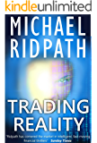 Trading Reality: a gripping financial thriller