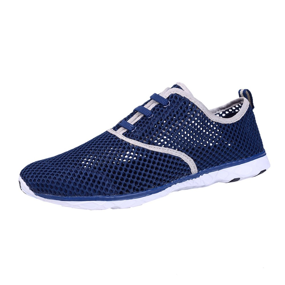Sneakers Sports & Entertainment Adaptable Womens Running Shoes Air Mesh Breathable Sport Sneakers Girls Shoes+female Sport Shoes Woman Sneakers 2019 Fine Workmanship