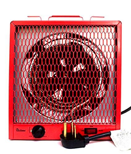 electric heater 5600 - 6