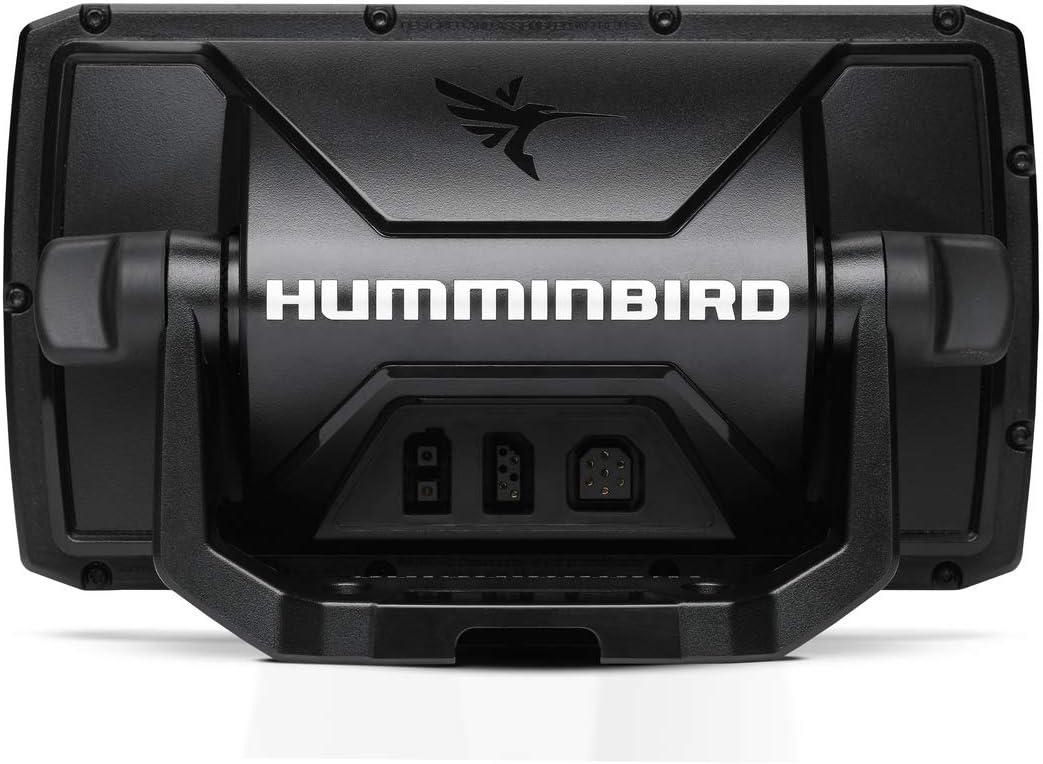 Humminbird FIshfinder Helix 5