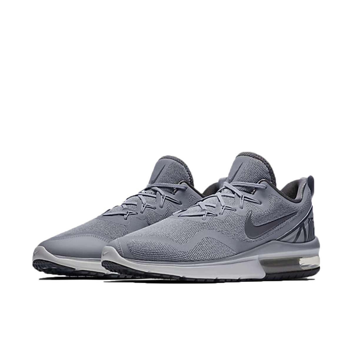 ab249aca58b48 Nike Nike Air Max Fury