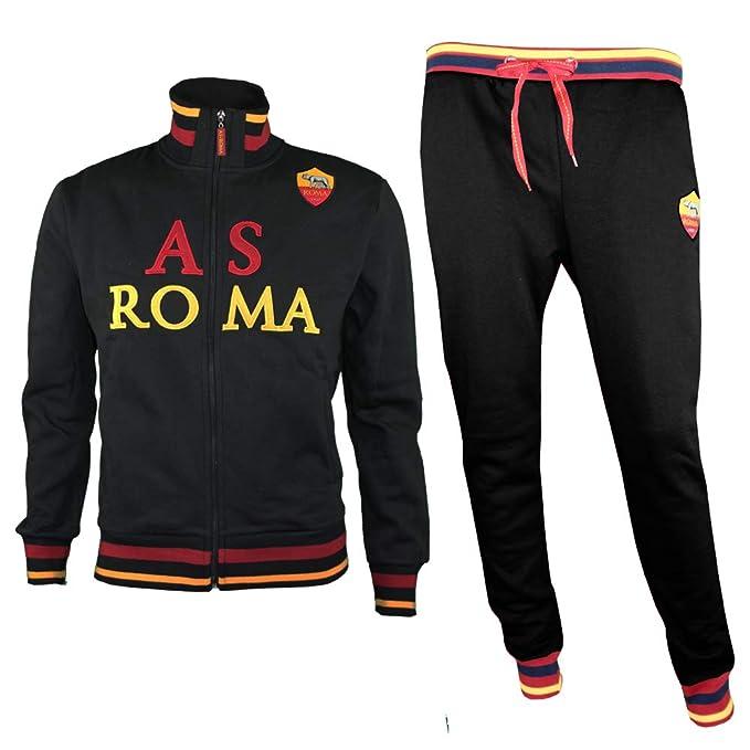 abbigliamento ROMA Bambino