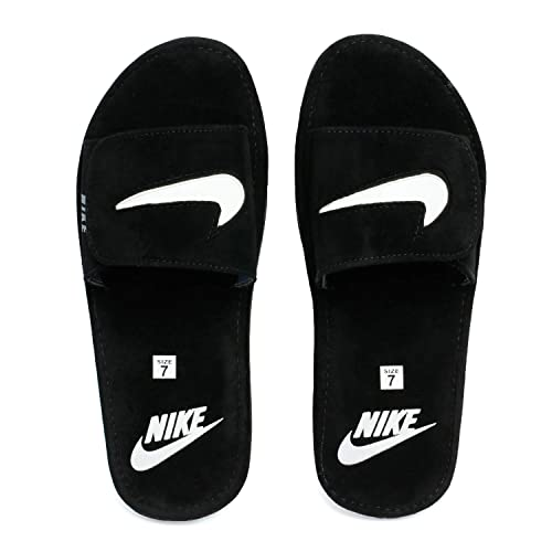 Suede Flip-Flops/Thong Sandals/Slippers