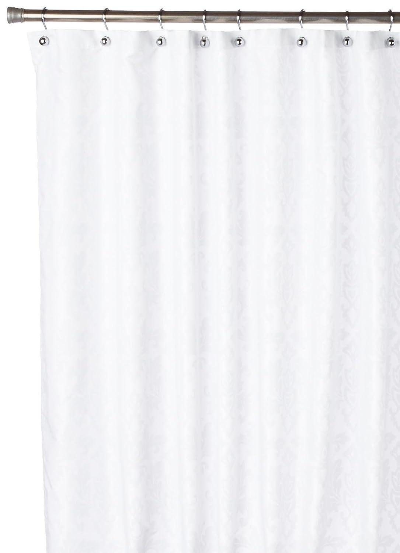 100 Polyester Fabric Shower Curtain Curtain Menzilperde Net