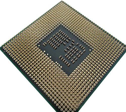SLA4H Intel Mobile Pentium Dual-Core T2390 1.86GHz 1M 533FSB sM LP