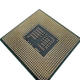 SLGF5 Intel Mobile Core 2 Duo T6600 2.2 Ghz 2M 800FSB sP LP