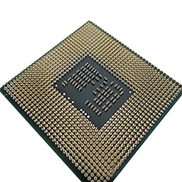 INTELR CELERONR M CPU 530 @ 1.73GHZ WINDOWS 10 DRIVERS DOWNLOAD