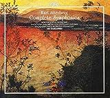 Atterberg: Complete Symphonies