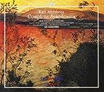 Complete Symphonies 1-9