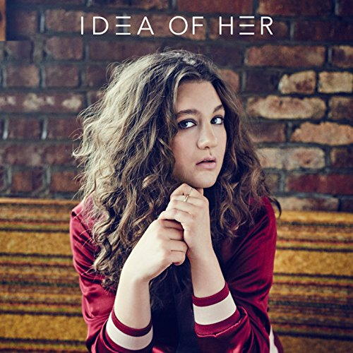 Idea of Her (Acoustic Version)