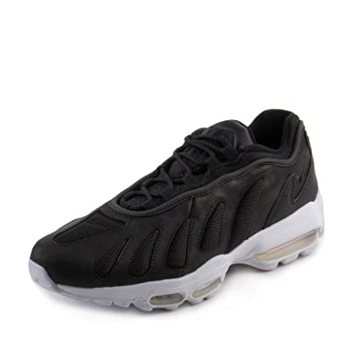 2180b5695dad Image Unavailable. Image not available for. Color  Nike Mens Air Max 96 XX  ...