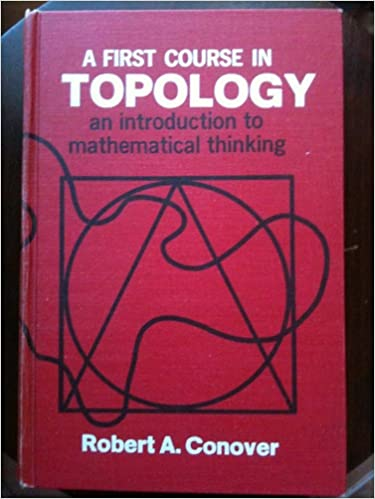 Directed Algebraic Topology: Models of Non-Reversible Worlds (New Mathematical Monographs)
