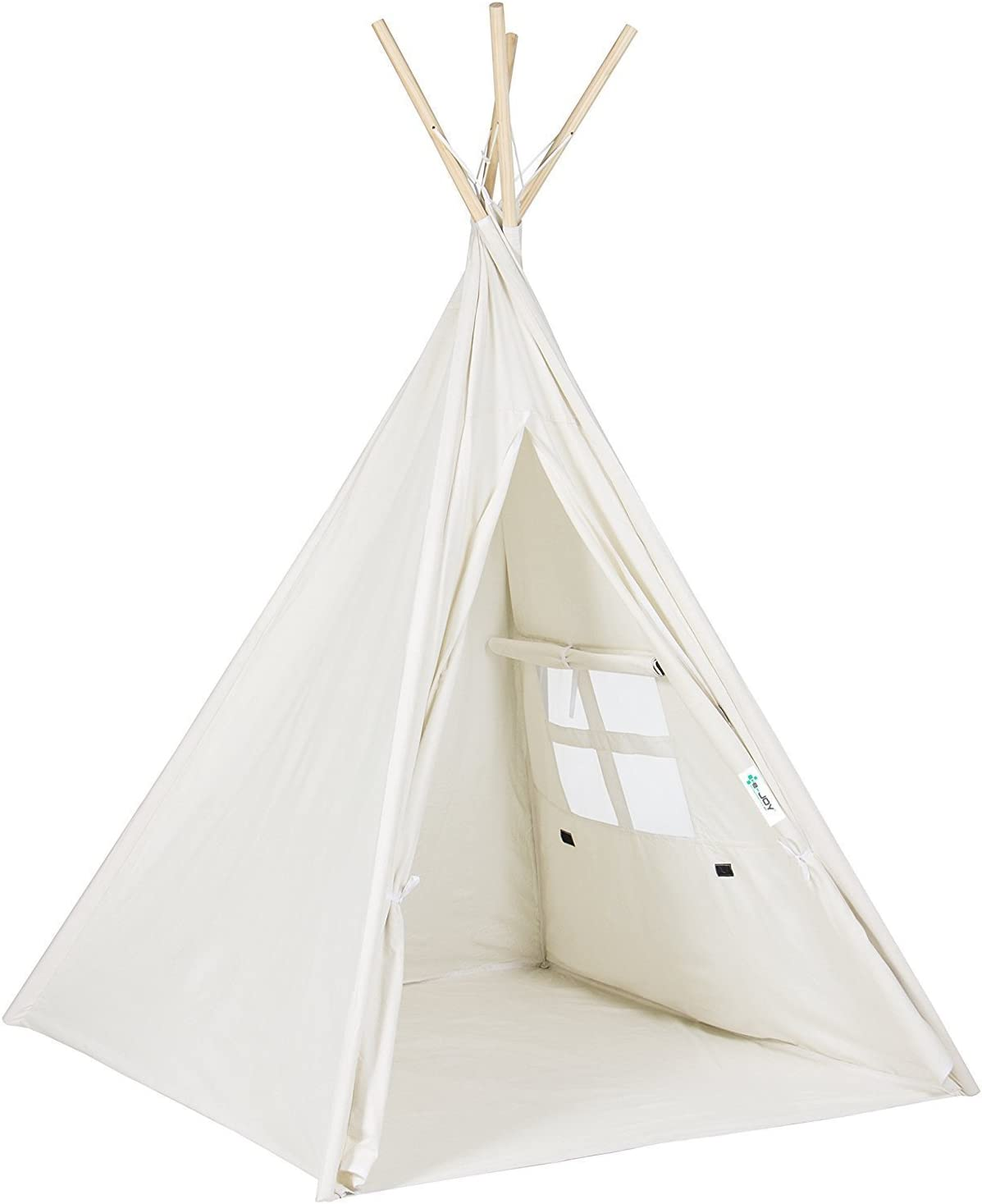 Top 15 Best Kids Teepee Tents (2020 Reviews & Buying Guide) 6