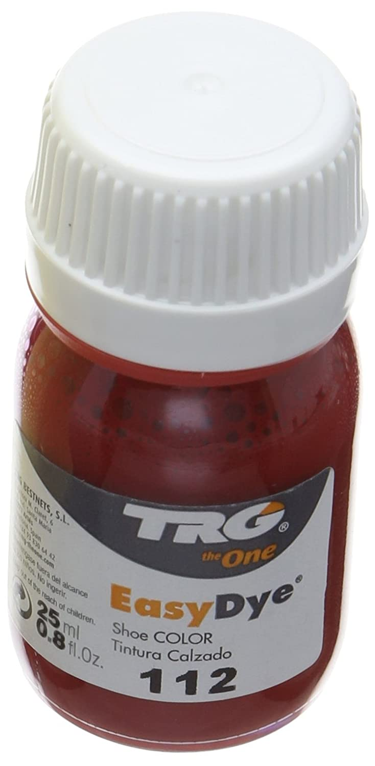 TRG the One Easy Dye #112 Red