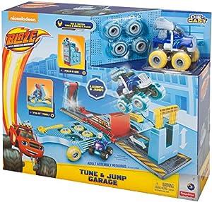 upc 887961529494 product image2