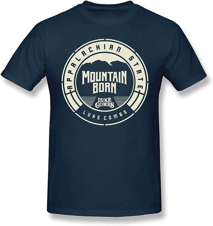 KlsdkurwGR Kate Bush Men Printing Pattern Shirt Gray