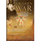 Kruger's War: The Truth behind the Myths of the Boer War