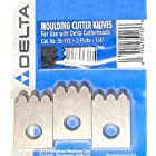 Shaper Cutters