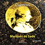 Cuentos del Marques de Sade [Tales of the Marquis de Sade] | Marques De Sade