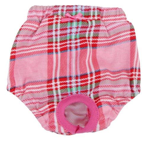 puppia-authentic-midtown-sanitary-panties-medium-pink