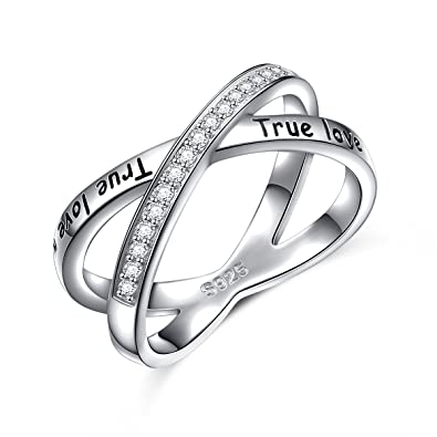 ladies diamond otm lady online shopping india rings jewelry ring