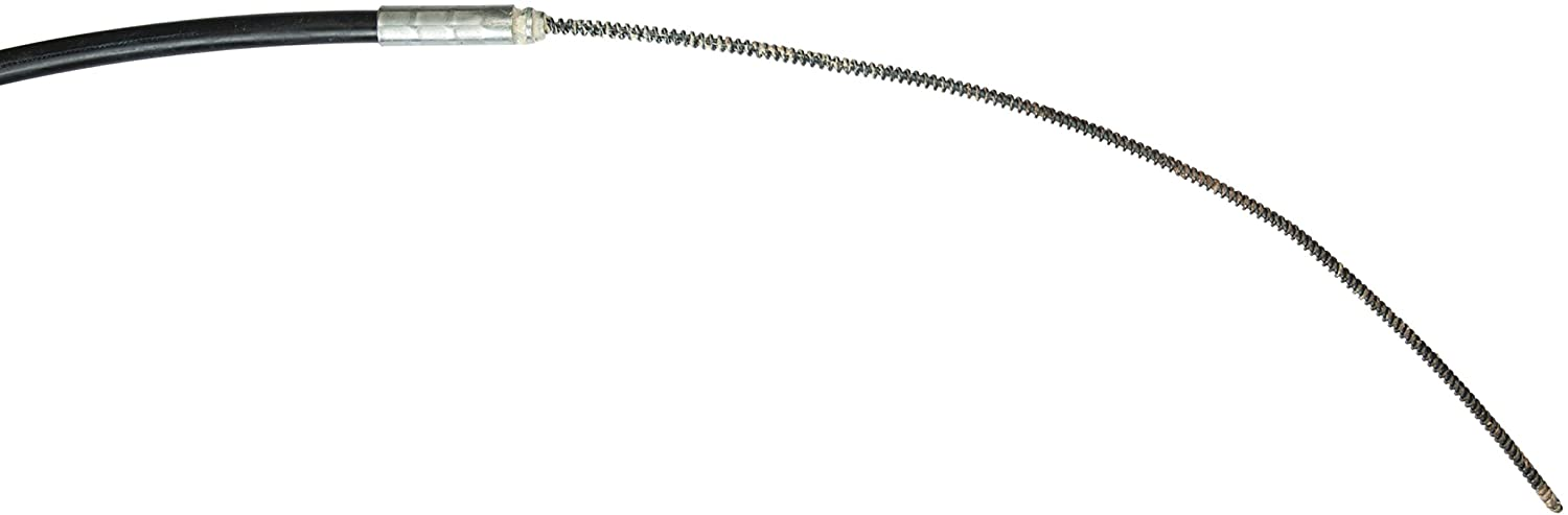 Dometic SeaStar Quick Connect Rotary Steering Cable SSC62XX