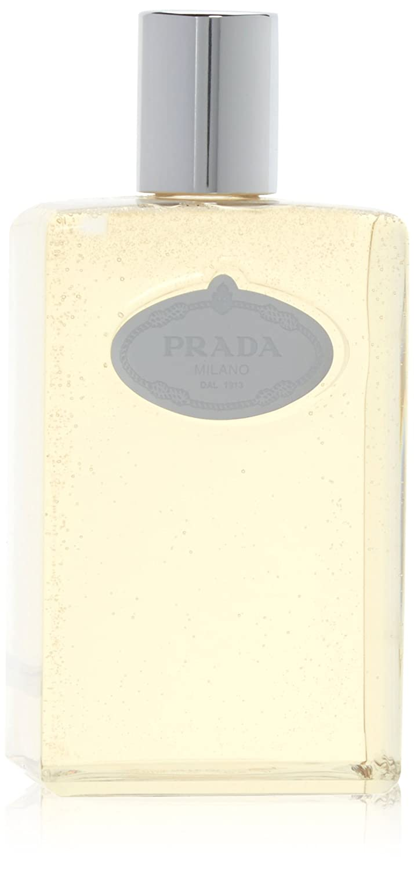Prada Infusion Iris, Gel de ducha - 250 ml Gel de ducha - 250 ml 8435137743209