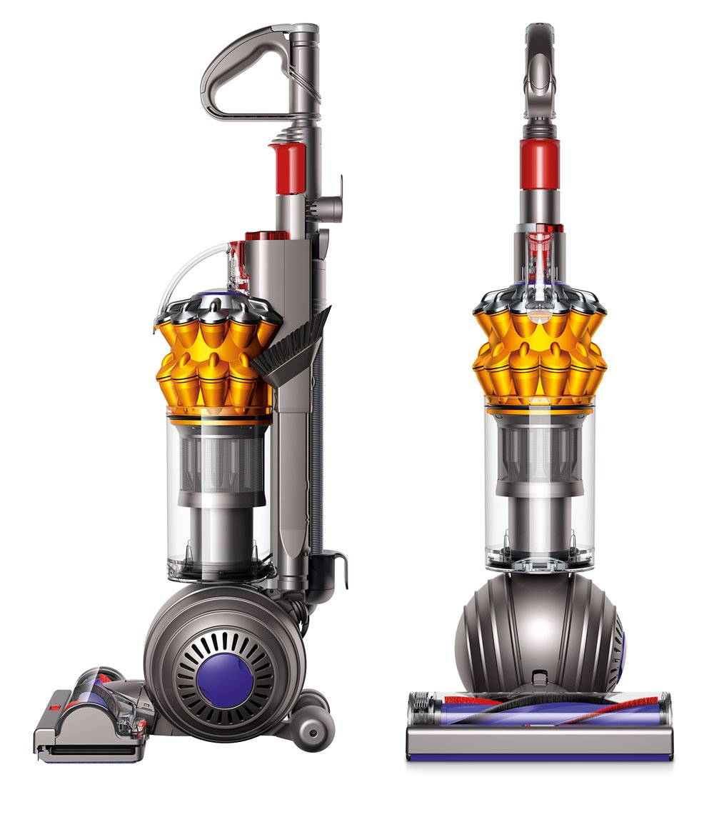 pro com red dyson canister vacuum multifloor dp amazon clothing multi ball floor