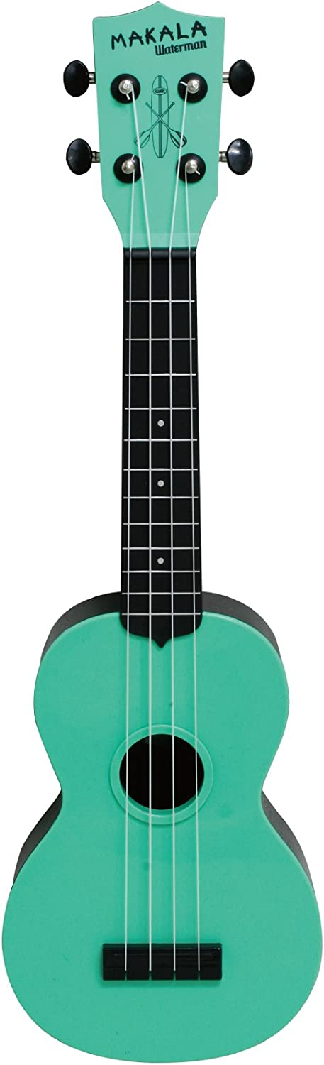 Top 10 Best Ukulele for Kids (2020 Reviews & Buying Guide) 1