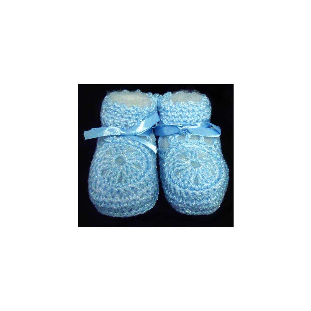 堅実な究極の BabyGoods B01L0TMKLQ SOCKSHOSIERY SOCKSHOSIERY カラー: ユニセックスベビー カラー: ブルー B01L0TMKLQ, 【一部予約!】:4fb6eab4 --- ciadaterra.com