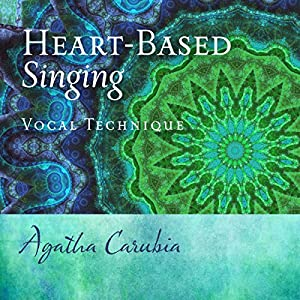 Heart-Based Singing Audiobook