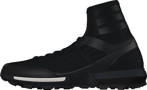 huge discount 66c5b e5b52 adidas Adizero XT Boost M - Zapatillas para Hombre, Color NegroGris, Talla  44 23 Amazon.es Zapatos y complementos