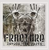 Devour the Truth [Explicit]