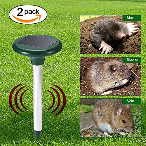 mole-repeller-solar-snake-gopher-rodent-vole-shrew-pest-repellent-for-lawn-garden-yards-pack-of-2