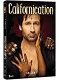 Californication - Saison 5
