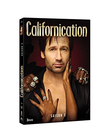 californication saison 5 episode 3 vostfr