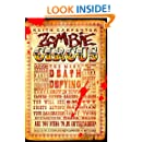 Zombie Circus: The Most Death Defying Show in Town