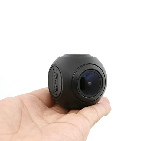 Dash Cam Dashcam Mini Telecamera Per Auto Dash Cam Per Auto Camera