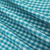 39 inch tc - Cotton Polyester Fabric by Treecraft 57