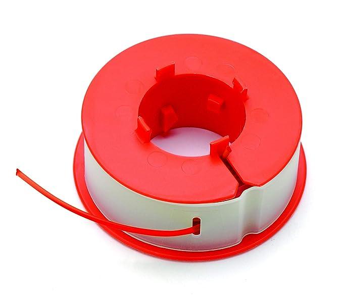 Bosch ART 23 SL - Cortabordes eléctrico (280 W, 23 cm): Amazon.es ...