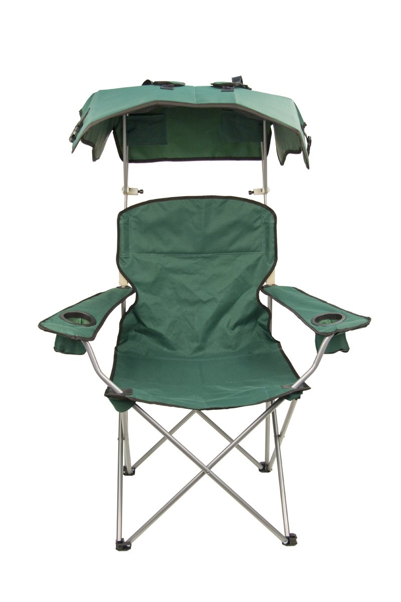 sporting day add is way game to logo item ultimate custom your well with season the perfect and promotions chair canopy on its for this events football tailgating promotional