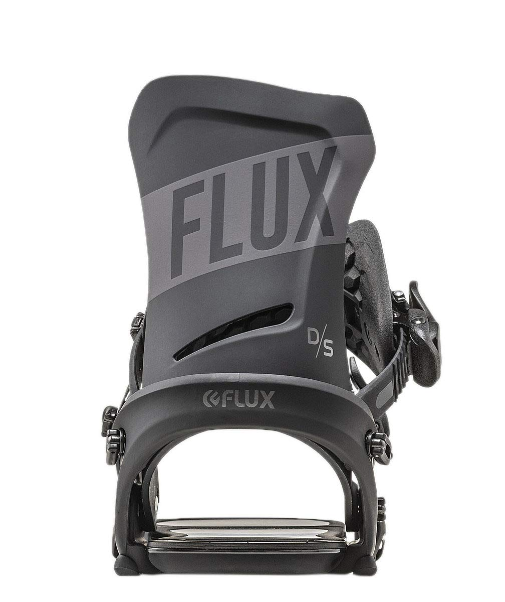 Mens 2020 FLUX DS Snowboard Binding