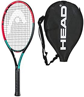 Amazon.com: DROP SHOT Comic Padel Tennis Racquet, Unisex ...