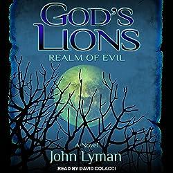 God's Lions: Realm of Evil