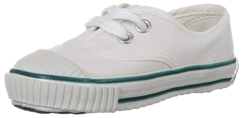 BATA Baby-Girl's Tennis Booties: Amazon