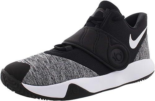 Nike KD Trey 5 Vi (GS), Zapatillas de Baloncesto para Hombre ...